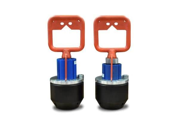 TMT Manual Torque Tool