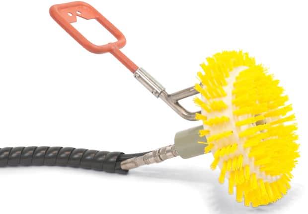 Multi-Purpose Rotary Tool