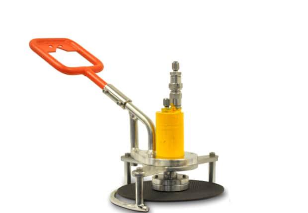 TMT Multi-Purpose Rotary Tool