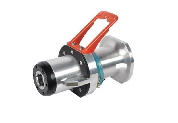 MK2 Torque Tool Class 4 to 5 Multiplier