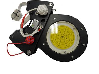 TMT Riser Alignment Tool (RAT)