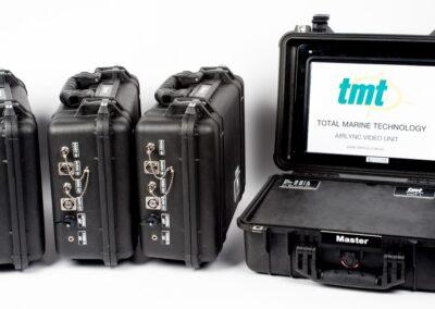 TMT Air Lync Wi-Fi System
