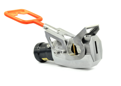 40mm Wire Rope Cutter