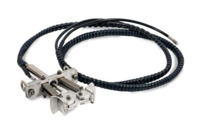 5.5″ AX Ring Grip Gasket Tool