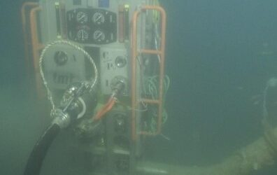 TMT Deploys Patented Abandonment Tooling Solution Offshore North Western Australia